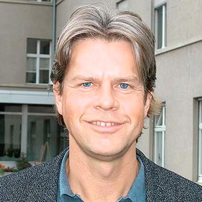 Dr. med. Christoph Andres