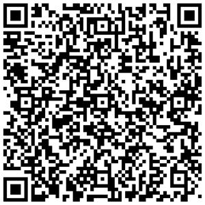 V-Card QR Code